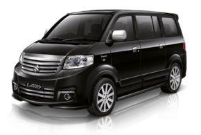 apv luxury promo suzuki mobil com