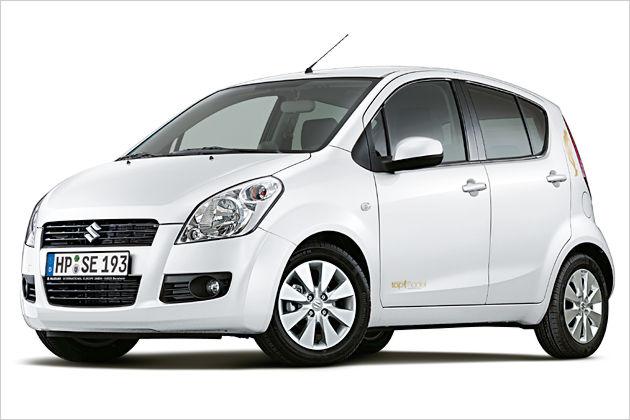 Dealer Resmi Suzuki Indomobil   Informasi Pembelian Mobil Suzuki Cash ...