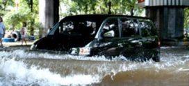apv-melibas-banjir