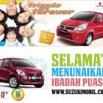 Suzuki-Promo-Karimun-Estilo