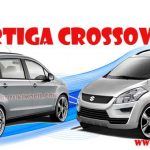 ertiga-crossover