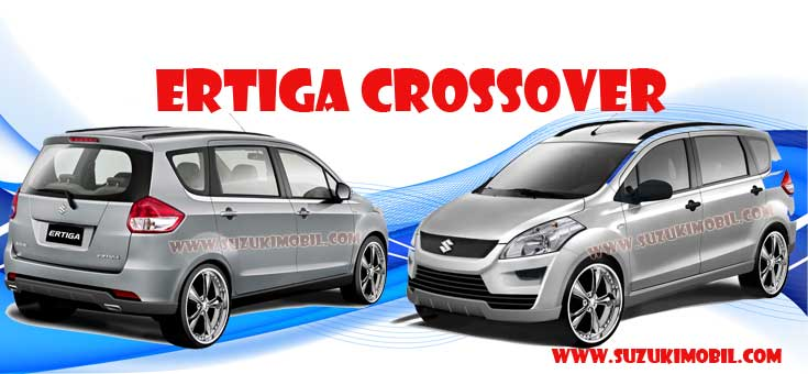 ertiga-crossover