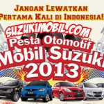 pesta-otomotif-mobil-suzuki