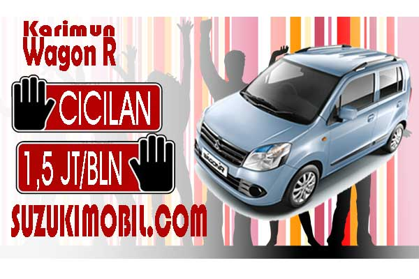 kredit-karimun-wagon-r
