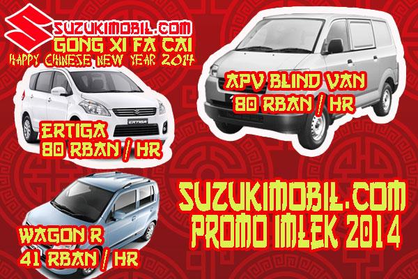 suzuki-mobil-promo-imlek-20