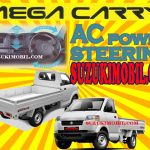 mega-carry-ac-power-steerin