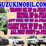 suzuki-mobil-februari