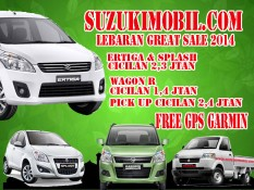 Promo-Suzuki-Lebaran
