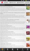 aplikasi android suzuki mobil (2)