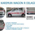 wagon-r-dilago