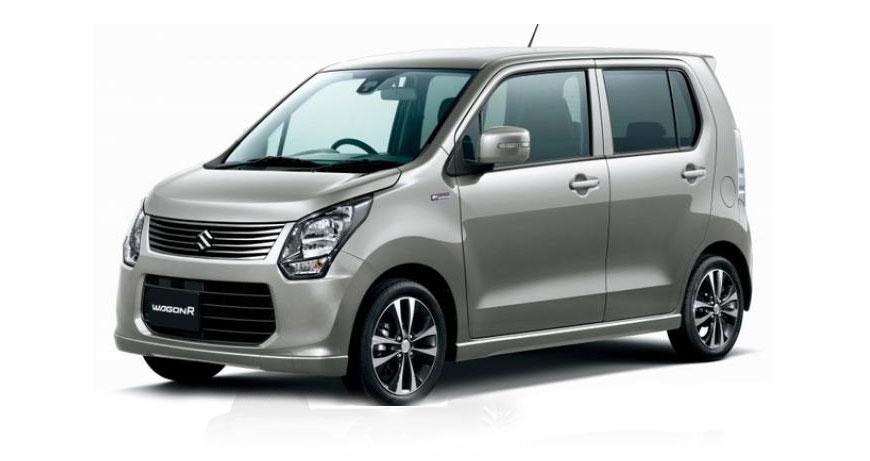 Dealer resmi suzuki indomobil informasi pembelian mobil suzuki cash