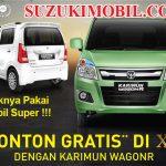 wagon-nonton-xxi