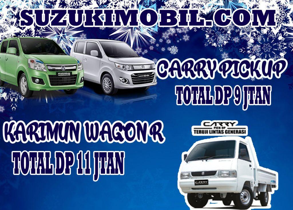 karimun-wagon-promo-nov