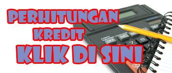 perhitungan-kredit-mobil