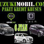 uber-taksi-&-grab-taksi