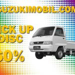promo-pick-up-disc-60