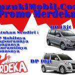 promo-kemerdekaan-suzuki-mobil