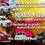 promo-suzuki-mobil-akhir-tahun-2016