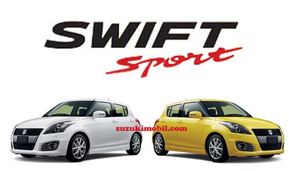 swift-sport