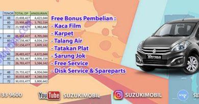 paket-kredit-suzuki-ertiga-1024x393