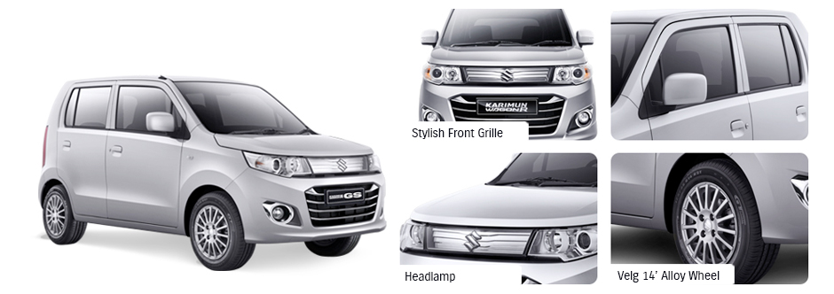 Karimun-Wagon-R-GS-Eksterior