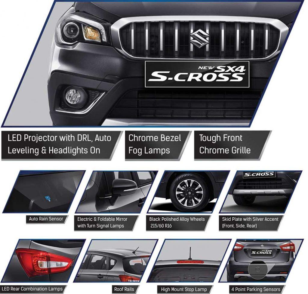 new-sx4Scross-exterior