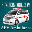 apv ambulance