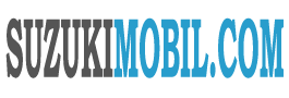 SuzukiMobil.Com