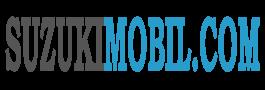 Promo Suzuki Ertiga Ignis Carry Pickup | Dealer Resmi Mobil Suzuki