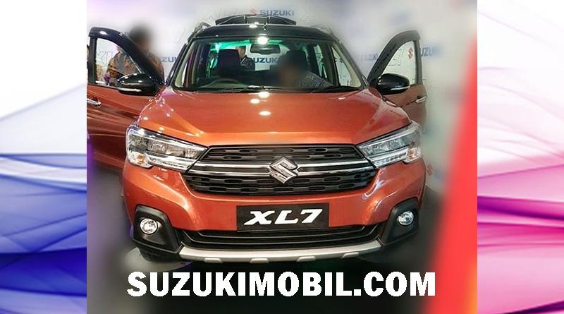 suzuki-xl7