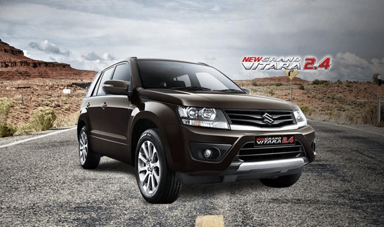 Harga-Mobil-New-Grand-Vitara